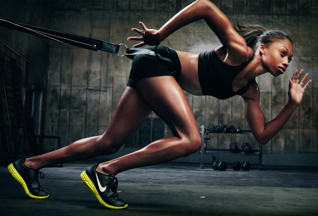 Womens Workout Wallpaperwomen Training Fitness Hd Wallpapers Kerlabsnet Hd Wallpapers 8 1024x695 Workout Music Lab