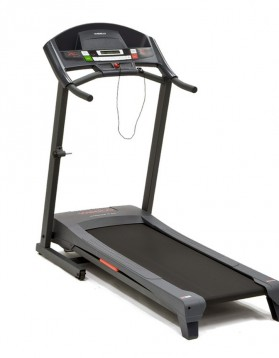 Proform 505 Cst Treadmill Workoutr Com