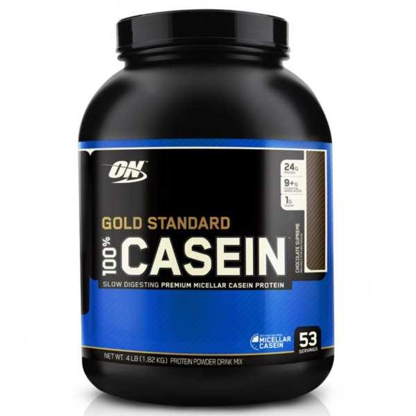 ON - 100% Casein Gold Standard