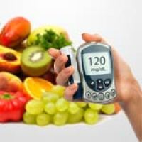 diabetes-self-diagnosis