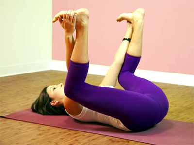top 10 hip opening yoga poses  workout trends