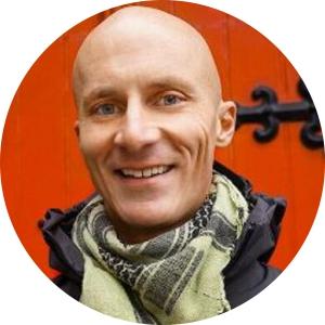 Matthew Karsten expert vagabond