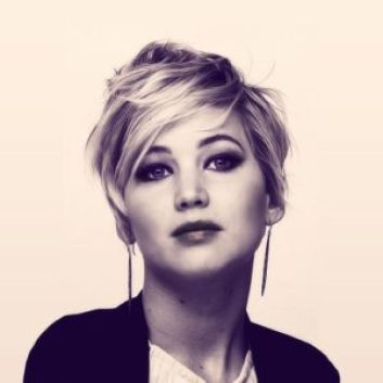 Jennifer-lawrence-looking-classy