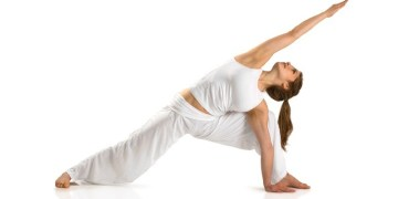 New age Yoga 1