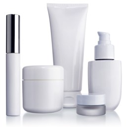 variety-of-skin-care-products_eyovfk