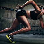 how-to-reinvigorate-your-exercise-routine