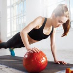 Calisthenics-Training-For-Women