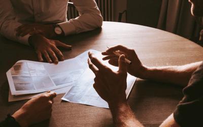 Dicas para atender seu cliente em um Coworking