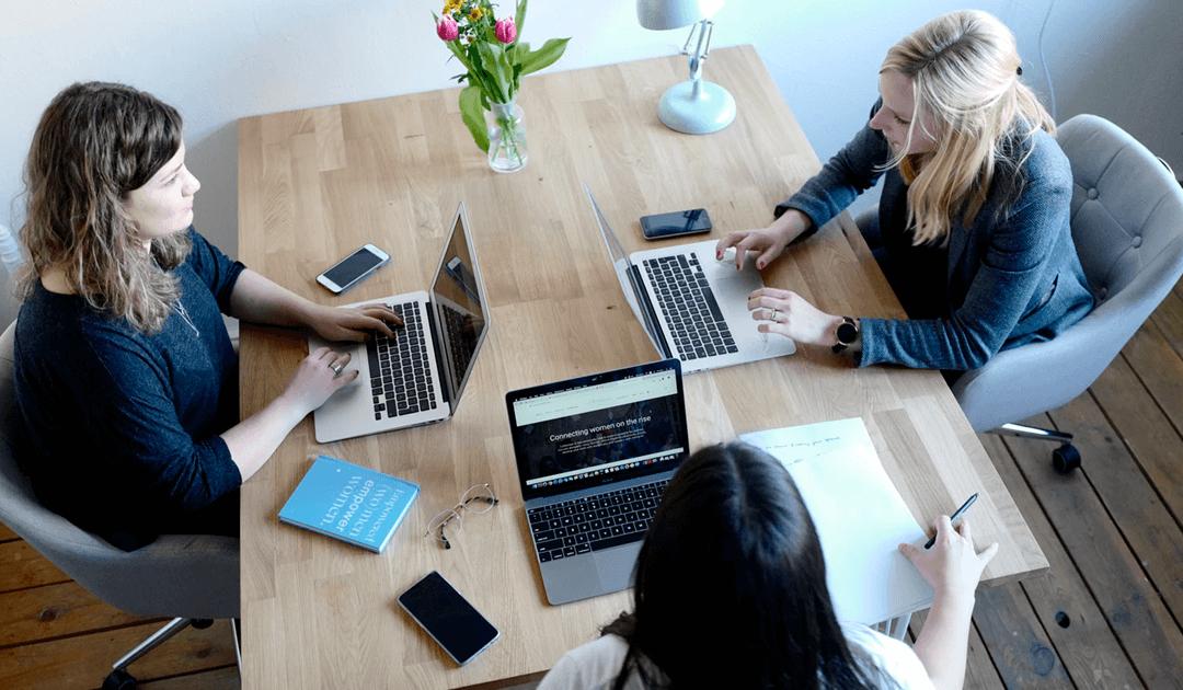 Conheça os mitos e verdades sobre trabalhar em um espaço de Coworking