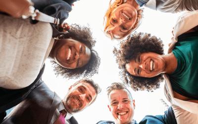Entenda o que é employee experience e sua importância