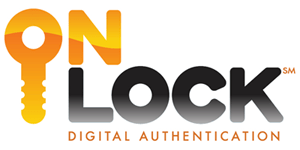 On-Lock Digital Authentication