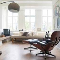 Eames-Lounge-Chair-3
