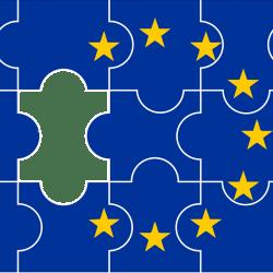 Brexit jigsaw missing start-ups