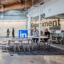 workplace design for inclusion