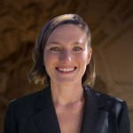 Attorney Samantha May