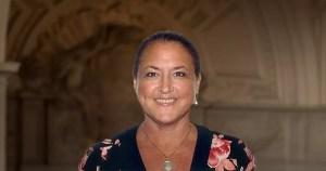 Kathleen Pratt