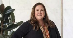 Attorney Kathleen Pratt