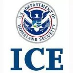 California Employers Must Walk ICE Tightrope
