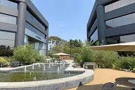 San Diego Office - Workplace Legal