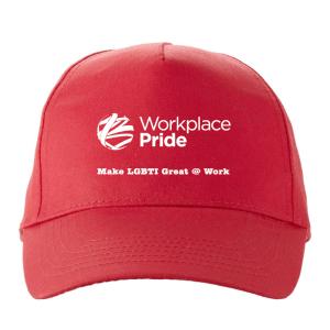 56ac39ff950 Workplace Pride
