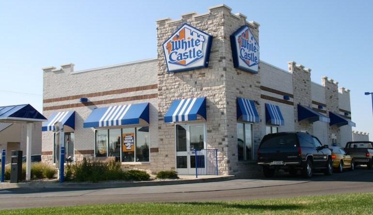 white-castle-store