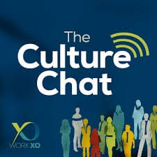 the culture chat