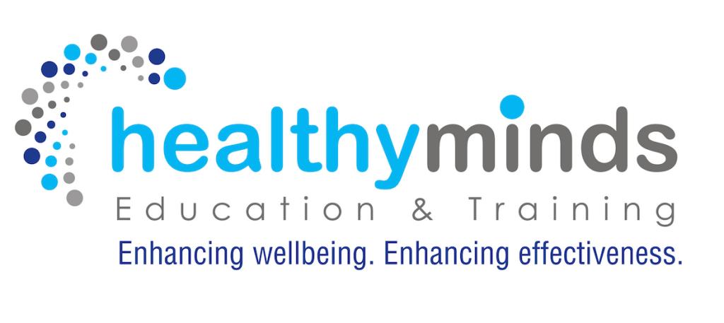 Healthy Minds Program