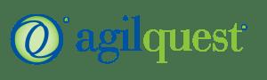 AgilQuest_2017_logo_fullcolor