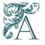 Argenta Logo Wellness