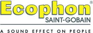 Ecophon Saint-Gobain A SOUND EFFET ON PEOPLE