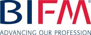 Main BIFM logo_EPS