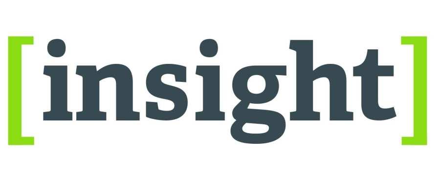 Insight logo_0000