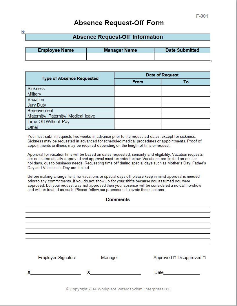 best essay writers here hr xml resume format