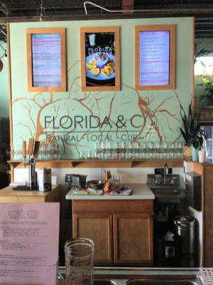 Florida and Co 2