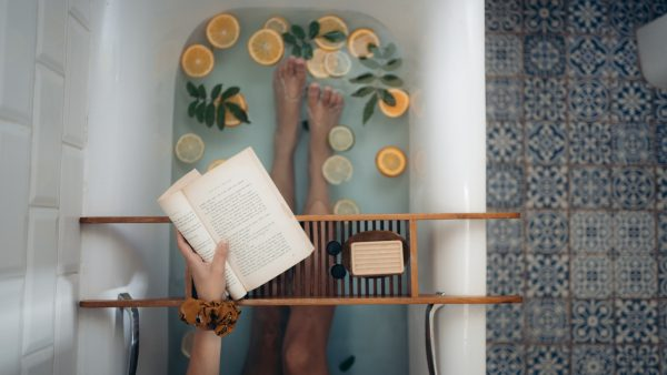 self-care and loneliness