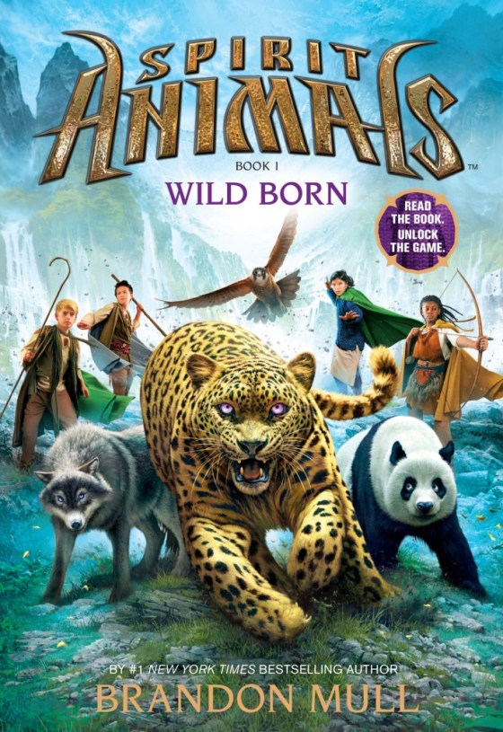 Spirit_Animals_Book-704x1024