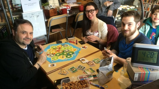 settlers-of-catan-attempt-to-break-record