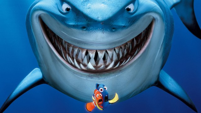 Finding-Nemo-Shark-1r7fmp8