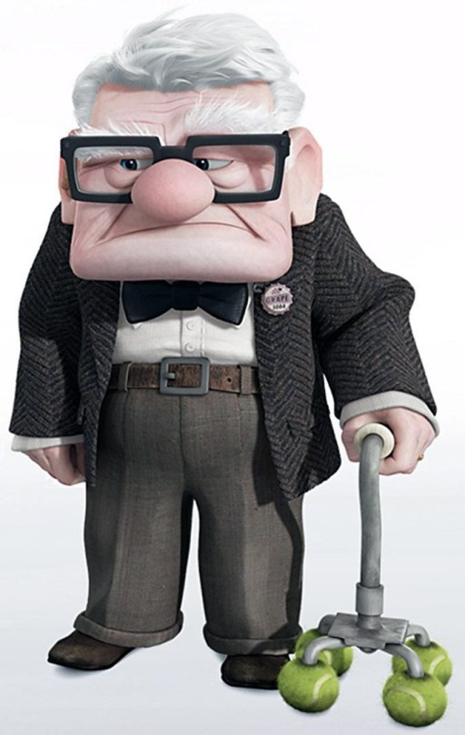 Old-Man-From-Up