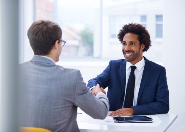 interview-tips