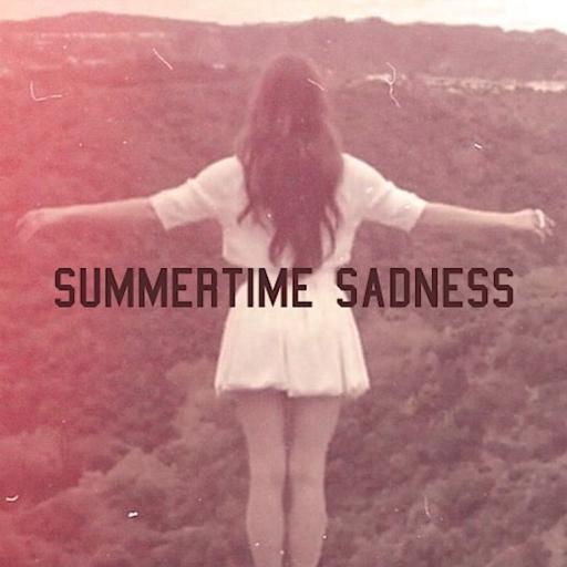 Summertime Sadness: Why Summer Kind of Sucks