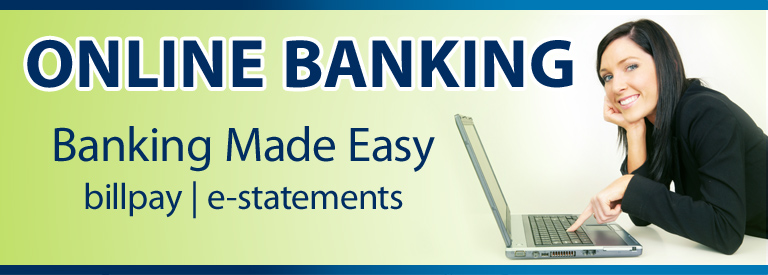Online Bancfirst Banking Personal