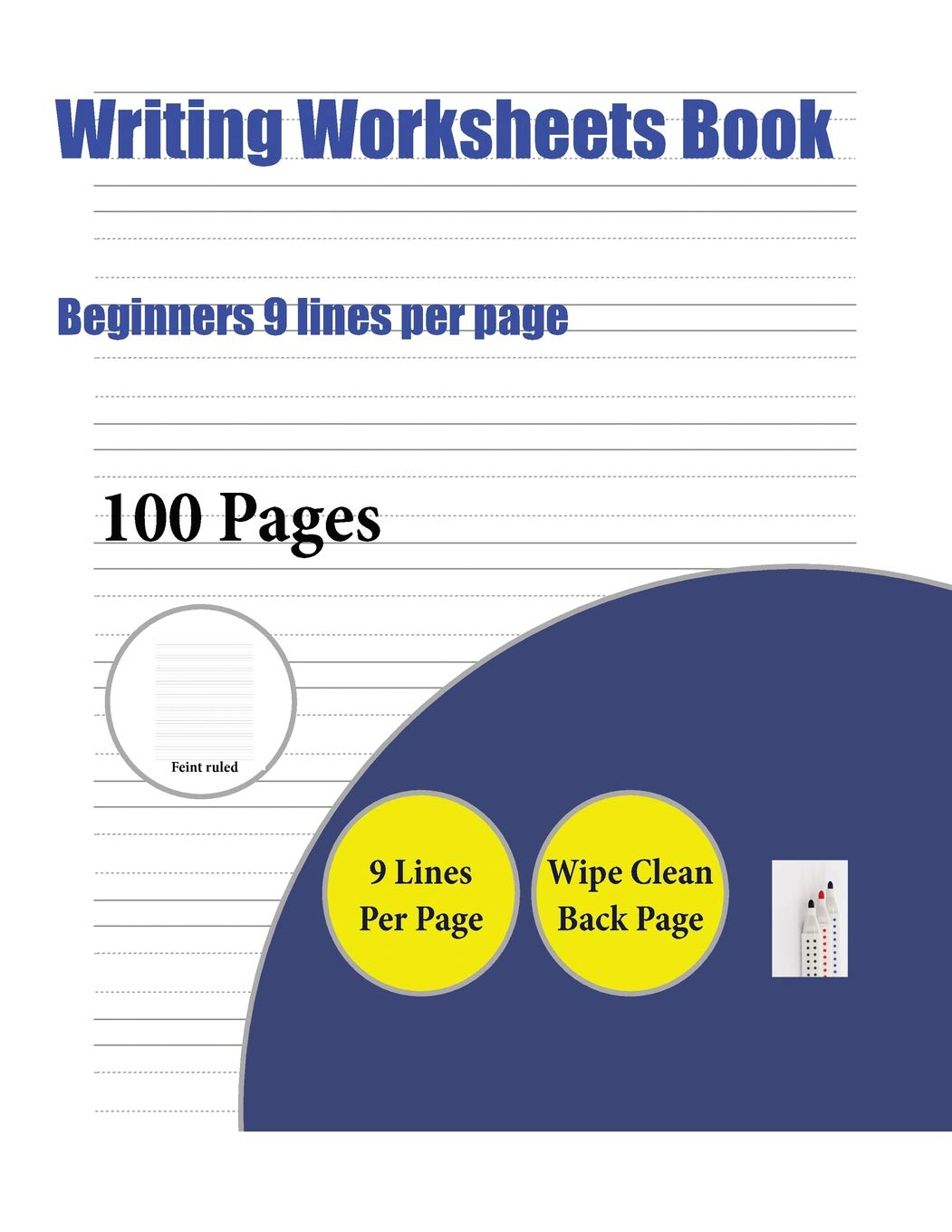 23 Best Writing Worksheets Images On Worksheets Ideas