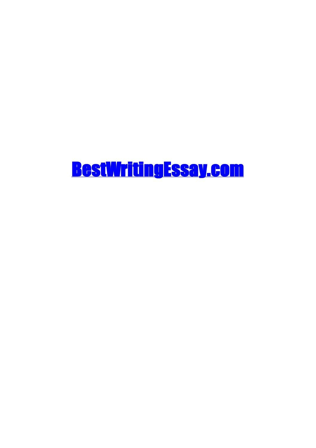 Best Worksheets By Beata
