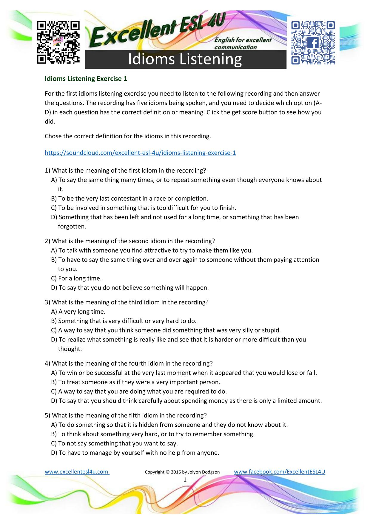 8 Best Brain Parts Vocabulary Matching Worksheets Images
