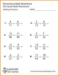 17 Best Multiplication Worksheets For 5th Graders Images