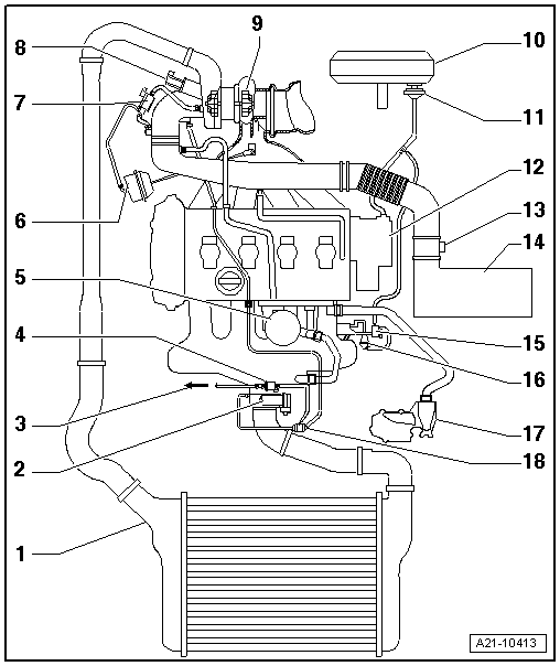 2007 Crown Vic Firing Order