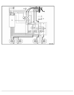 BMW Workshop Manuals > 3 Series E36 318tds (M41) SAL > 2