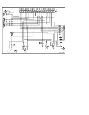 BMW Workshop Manuals > 3 Series E36 325tds (M51) TOUR > 2