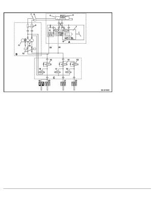 BMW Workshop Manuals > 3 Series E36 M3 (S50) CONVER > 2